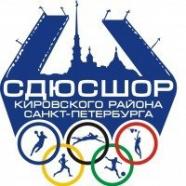 СДЮСШОР Кировского р-на 2003
