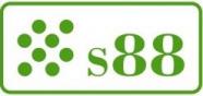 s88-ДЮСШ №3