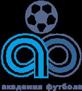 Академия Тольятти 2007