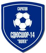 Волга 2006