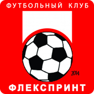 Флекспринт