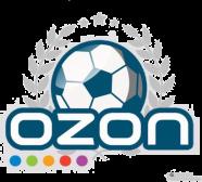 ФК Озон
