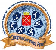 СК Руза