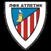 Атлетик ВАО