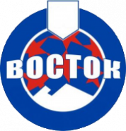 Восток 2006