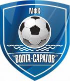 Волга-Саратов