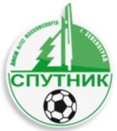 Спутник 2002