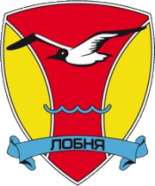 Lobnya