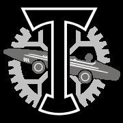 Торпедо-2 2001