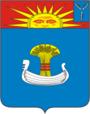 Балаково 2005