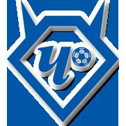 WFC Chertanovo