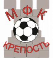 МФК Крепость 2000