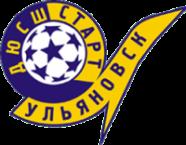 ДЮСШ Старт 2005