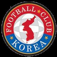 United Koreans of Japan