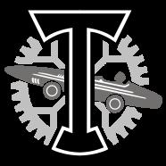 Торпедо 2004