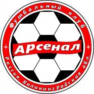 ФСК Арсенал