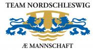 Team Nordschleswig - Æ Mannschaft