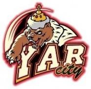 YarCity United