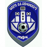 МФК шахта А.А.Скочинского