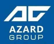МФК Азард групп