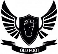Old Foot