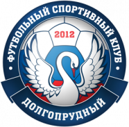 Dolgoprudniy-2