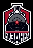 Локомотив-2 2003