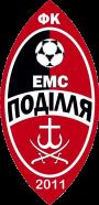 ЕМС-Подолье