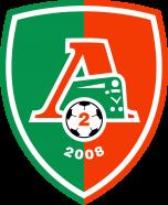 Локомотив-2 1997