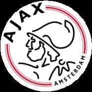 Аякс U23