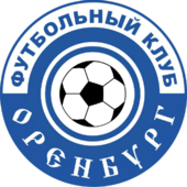Оренбург 2006