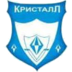 Кристалл-Д