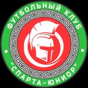 Спарта-Юниор