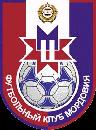 Мордовия 2006