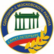 Московская застава 1998