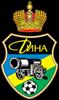 Дина-3 2000