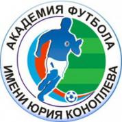 Akademiya Primorskiy
