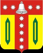 СК Литвиново