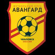 Авангард Чкаловск
