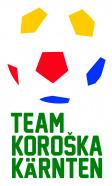 Team Koroska/Kärnten
