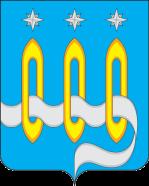 ФК Щелково