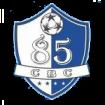 СВС-85