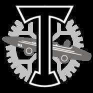 Торпедо 2002