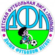 ДФЛ-Подольск 2001