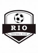 FC RIO