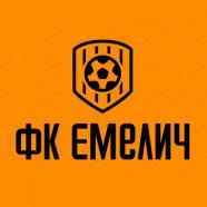 Емелич