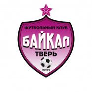 "ФК ""Байкал СБ"""