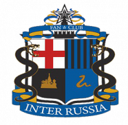 FC Inter Moscow U18