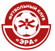 "ФК ""ЭРА"""