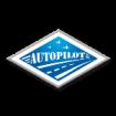 Автопилот